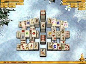 mahjong_2335_fr_sc3