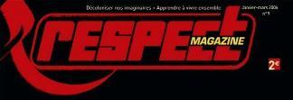 respect_magazine2