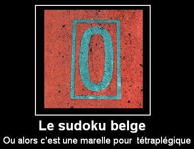 sudoku_belge