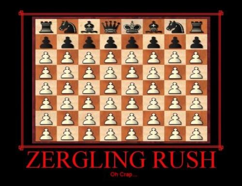 zerglingrush_2