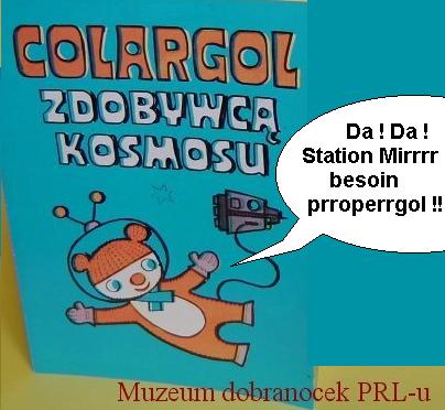 c_05 propergol