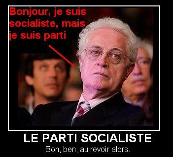 jospin parti socialiste