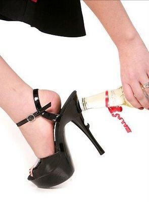 bottle-opener-heels