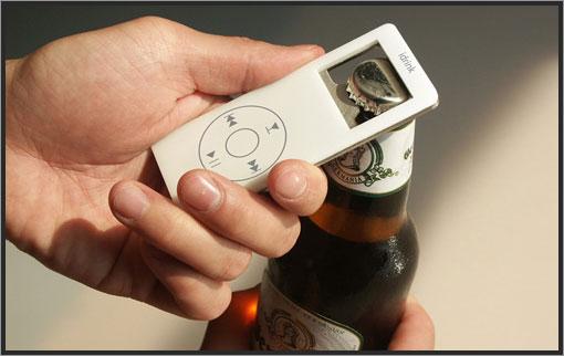 iDrink-Une-iPod-Mania