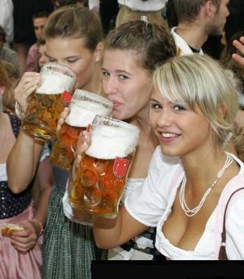 medium allemande biere 2