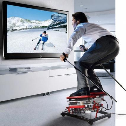 ski-simulator-01-02-09