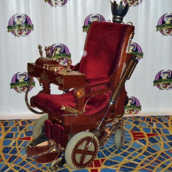 steampunk chair 07_zmgqz_22976_mWAth_17621