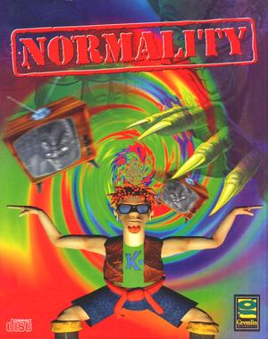 833593 normality cover large