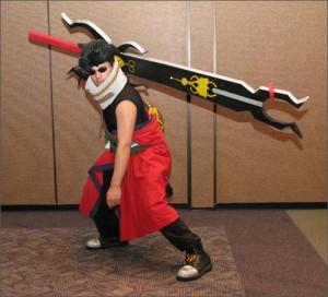 cosplay sword 300x272