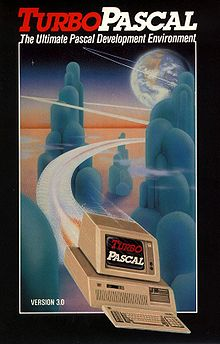 220px Turbo pascal 30_cover