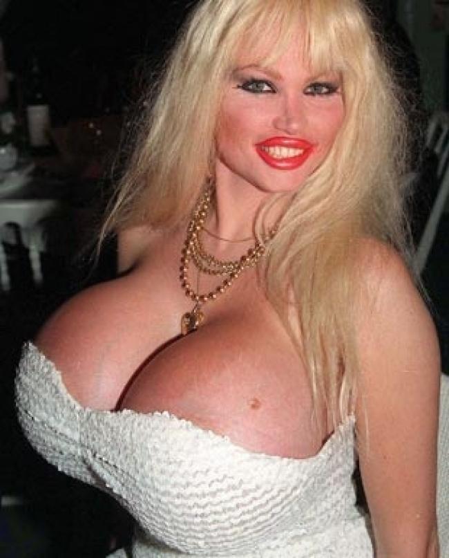 бесплатно крупно порно фото зрелых баб