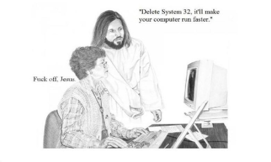 enhanced buzz Jesus 9667-1270841394-4