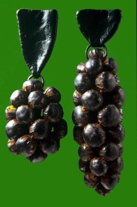 Perl = langage pour faire caca des perles
