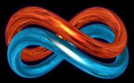 rule 34 infinity