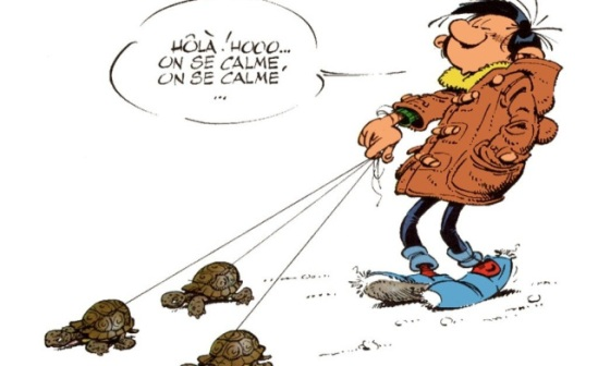 gaston lagaffe tortues 07_1024x7681