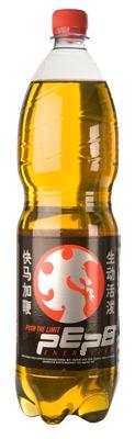 PEP8, la boisson qui vous fait bien coder en python.