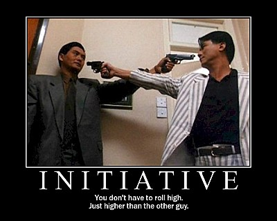initiative-copie-1