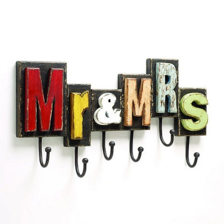 Mr__Mrs_Wall_Hooks