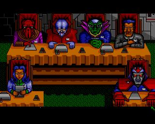 Screenshot-Utopia_Ingame2-Amiga