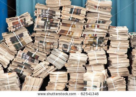 Un journal des journals