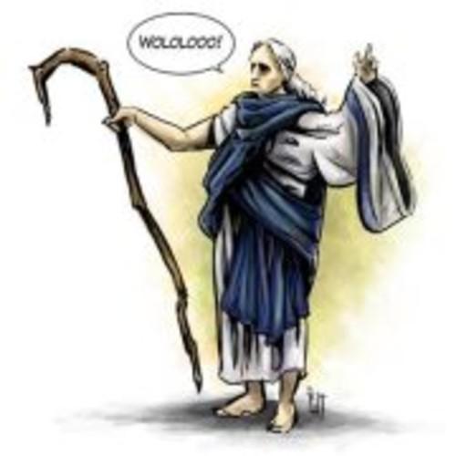 avatars-000033141855-i6bdbj-t500x500 wololo age of empire