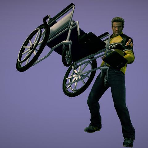 480px-Dead_rising_wheelchair_as_weapon