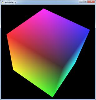 screenshot_cube