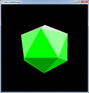 screenshot_icosahedron