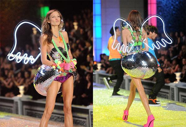 The-10-Most-Ridiculous-Victoria-Secret-Fashion-Show-Costumes