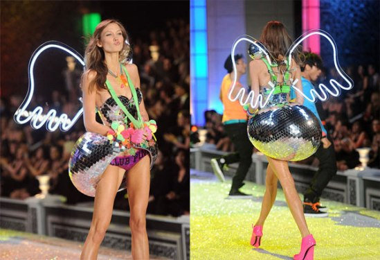 The-10-Most-Ridiculous-Victoria-Secret-Fashion-Show-Costumes