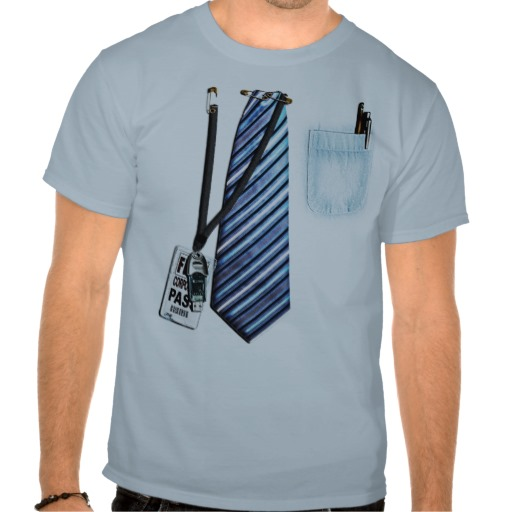 blue_corporate_shirt-ra12475d248c04140bc592036f6ae8e88_804g5_512