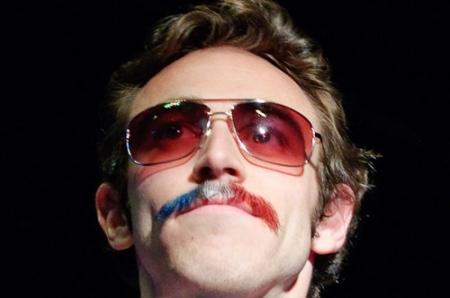 beard-mustache-3