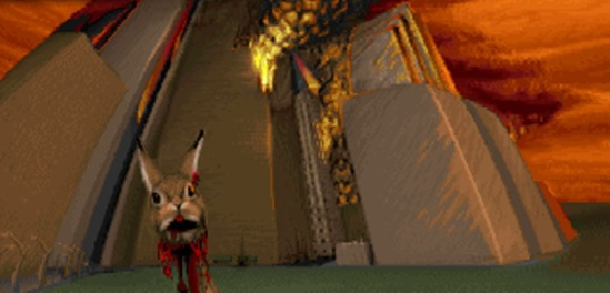 Doom-2-Daisy-Rabbit-Inferno-End-Screen-Feature
