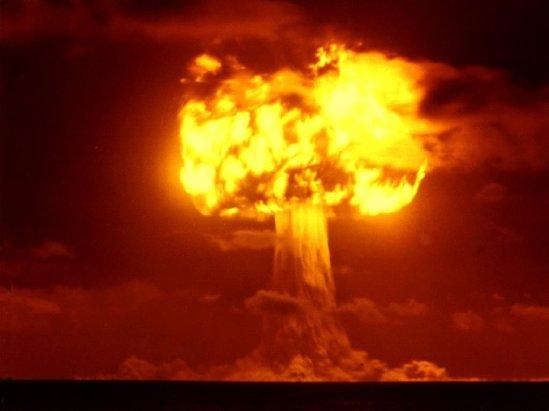 6-Mark-36-Nuclear-Explosion