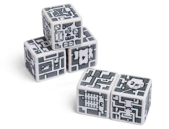 f3c4_adventurer_dungeon-building_dice_set