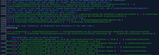 puzlescript_code